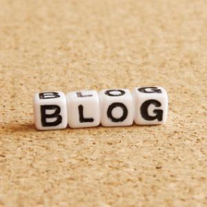 医学部受験に役立つブログ集