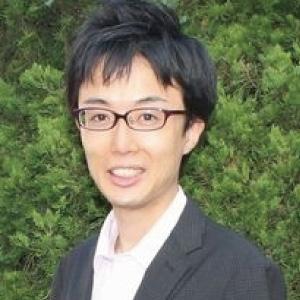 新田先生プロフィール