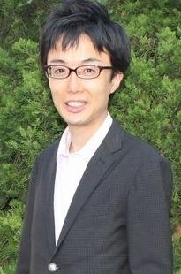 PMD医学部専門予備校カウンセラー・新田猪三彦(にったいさひこ)